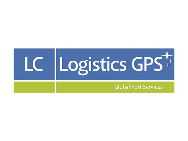 LC Logistics GPS
