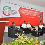 Congreso de Exportación Agroindustrial